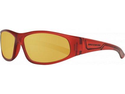 Skechers Sunglasses SE9003 67U 53