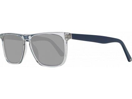Web Sunglasses WE0122 26V 56