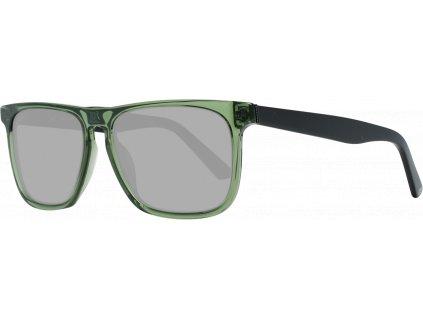 Web Sunglasses WE0122 96A 56