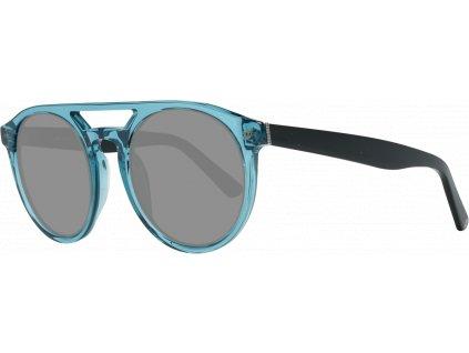 Web Sunglasses WE0123 87A 51