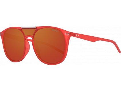 Polaroid Sunglasses PLD 6023/S 15J 99