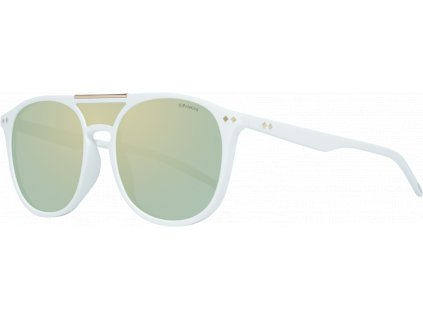 Polaroid Sunglasses PLD 6023/S V63 99