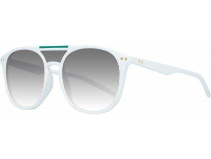 Polaroid Sunglasses PLD 6023/S VK6 99