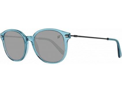 Web Sunglasses WE0121 87A 52