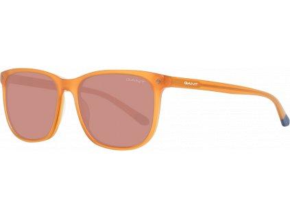 Gant Sunglasses GA7093 47E 57