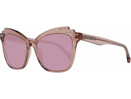 Roberto Cavalli Sunglasses RC1085 72S 55