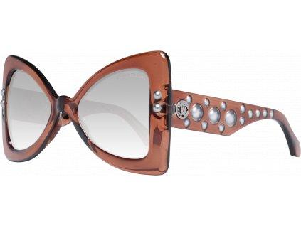 Roberto Cavalli Sunglasses RC1055 50F 50