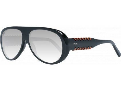 Tods Sunglasses TO0209 01B 57