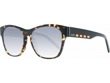 Tods Sunglasses TO0224 52B 56