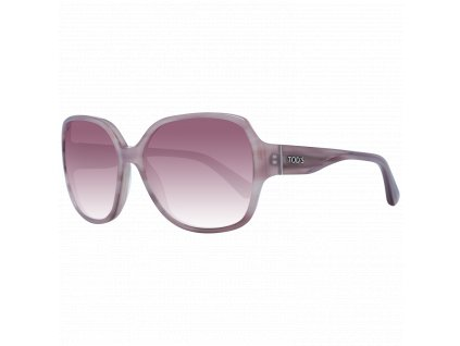 Tods Sunglasses TO0072 69Z 58