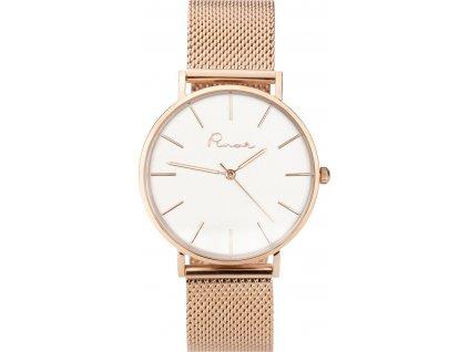Pinor Watch P1090