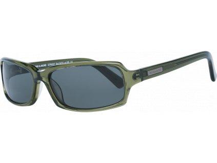 More & More Sunglasses MM54219 500 52