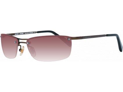 More & More Sunglasses MM54518 500 55