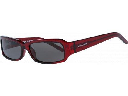 More & More Sunglasses MM54516 300 50