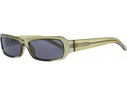 More & More Sunglasses MM54516 500 50