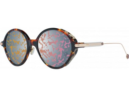 Christian Dior Sunglasses Diorumbrage 0X3 52