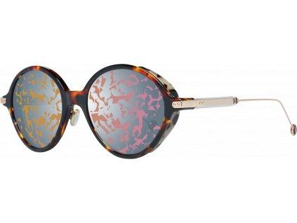 Christian Dior Sunglasses Diorumbrage 0X3 52
