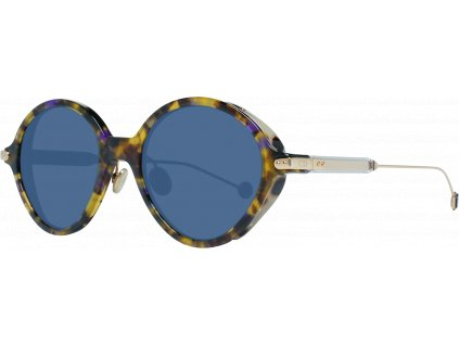 Christian Dior Sunglasses Diorumbrage 0X4 52