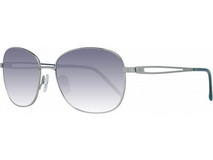 Rodenstock Sunglasses R1418 B 57