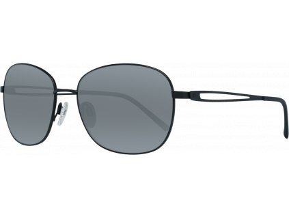 Rodenstock Sunglasses R1418 D 57