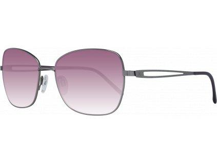 Rodenstock Sunglasses R1419 D 57