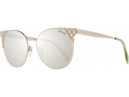 Just Cavalli Sunglasses JC749S 30Q 54