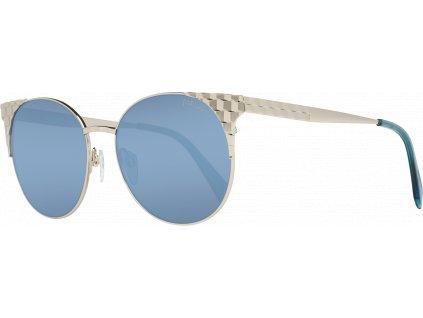 Just Cavalli Sunglasses JC749S 32W 54
