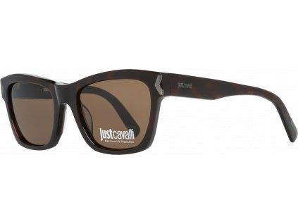 Just Cavalli Sunglasses JC785S 52E 53