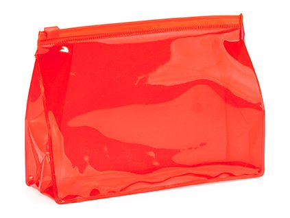 Kozmetická taška CARIBU