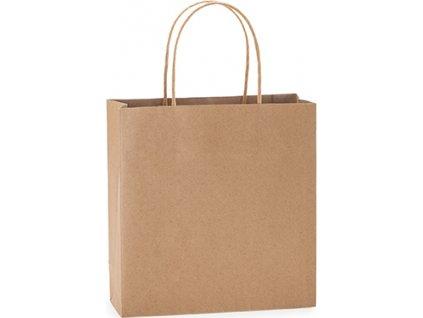 Papierová taška HAYA