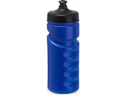 Fľaša na vodu Running