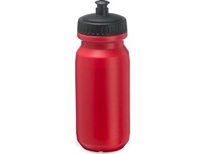 Fľaša na vodu Biking
