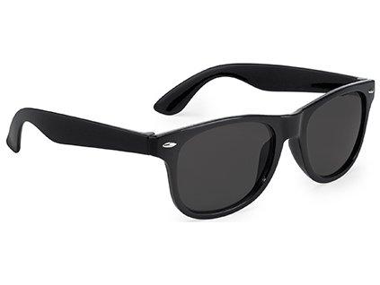 Slnečné okuliare BRISA