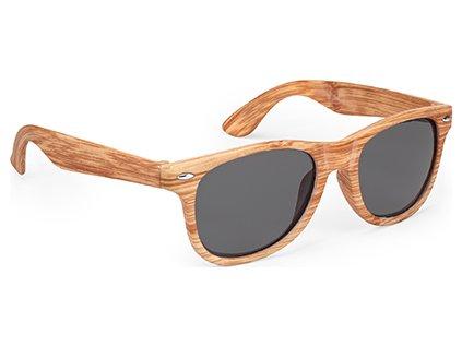 Slnečné okuliare DAX