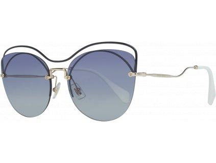 Miu Miu Sunglasses MU50TS UE63A0 60