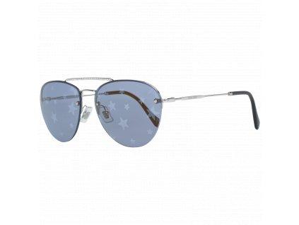Miu Miu Sunglasses MU54US 1BC182 59