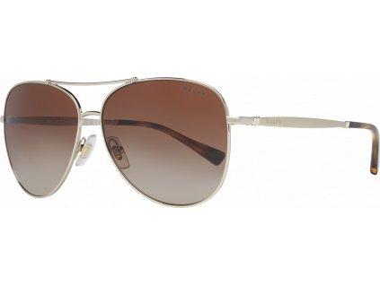 Ralph Lauren Sunglasses RA4125 911613 59