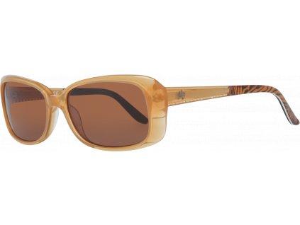 Harley-Davidson Sunglasses HD0302X 56 45E