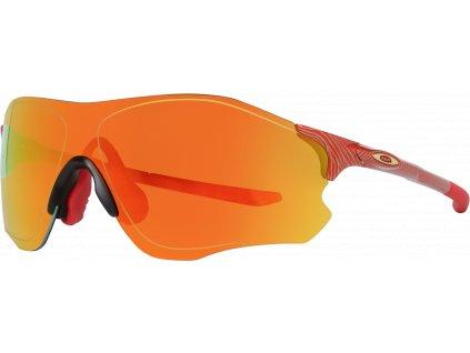Oakley Sunglasses OO9313 931308 38