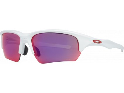 Oakley Sunglasses OO9372 937206 65
