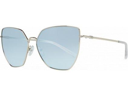 Armani Exchange Sunglasses AX2027S 60446J 59