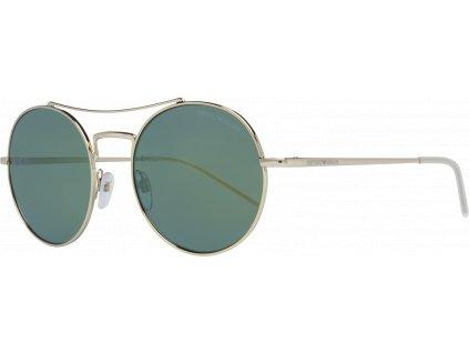 Emporio Armani Sunglasses EA2061 30136R 52