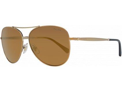 Ralph Lauren Sunglasses RA4125 93577D 59
