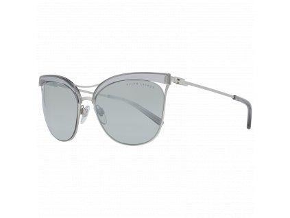 Ralph Lauren Sunglasses RL7061 93556V 56