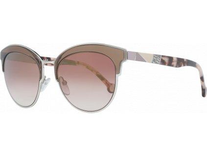 Carolina Herrera Sunglasses SHE101 0523 52