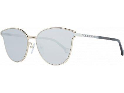 Carolina Herrera Sunglasses SHE104 300X 59