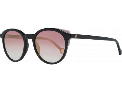 Carolina Herrera Sunglasses SHE742 700G 50
