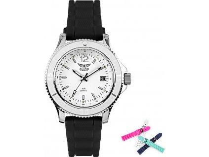 Aviator Watch AVX7502L32