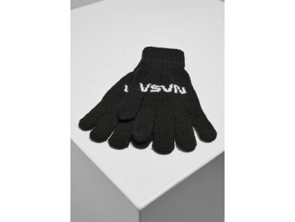 NASA Knit Glove