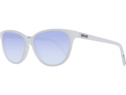 Just Cavalli Sunglasses JC640S 24Z 54